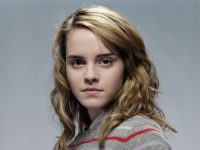 Hermione Granger Wallpaper 47