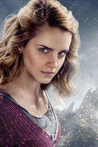 Hermione Granger Wallpaper 46