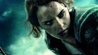 Hermione Granger wallpaper 23