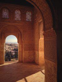 Islamic Wallpaper 20