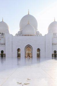 Islamic Wallpaper 19