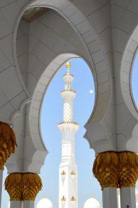 Islamic Wallpaper 17