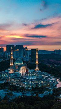 Islamic Wallpaper 15