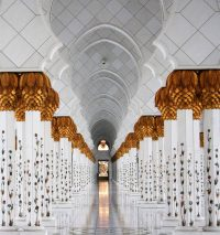 Islamic Wallpaper 14