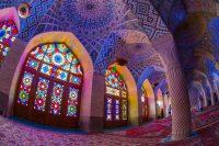 Islamic Wallpaper 12