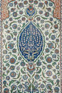 Islamic Wallpaper 11
