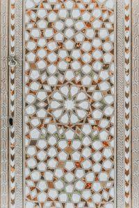 Islamic Wallpaper 10