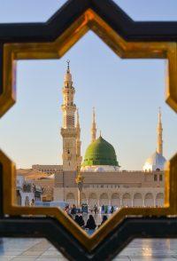Islamic Wallpaper 7