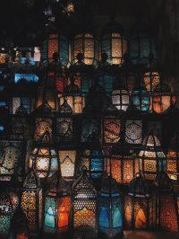 Islamic Wallpaper 3