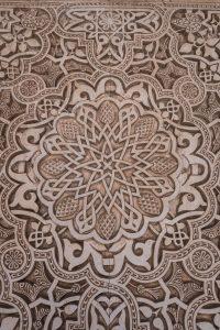Islamic Wallpaper 2