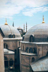 Islamic Wallpaper 26