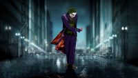 Joker Wallpaper 17