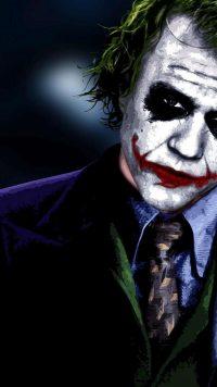 Joker Wallpaper 16