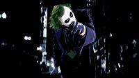 Joker Wallpaper 15