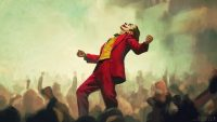 Joker Wallpaper 12