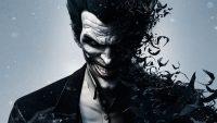 Joker Wallpaper 39
