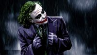 Joker Wallpaper 37