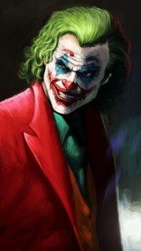 Joker Wallpaper 32