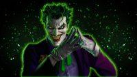 Joker Wallpaper 29