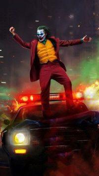 Joker wallpaper 44