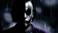 Joker Wallpaper 22