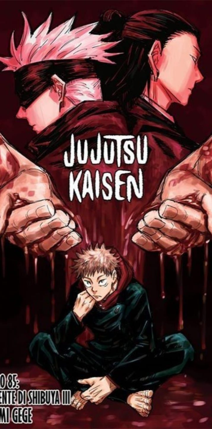 Jujutsu Kaisen Computer Wallpaper Hd Jujutsu Kaisen Wallpaper Wallpaper Sun jujutsu kaisen wallpaper wallpaper sun