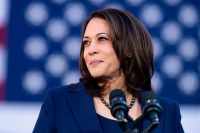 Kamala Harris Wallpaper 31