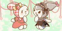Kuromi Wallpaper 16