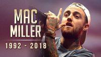 Mac Miller Wallpaper 13