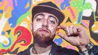 Mac Miller wallpaper 31