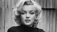 Marilyn Monroe Wallpaper 24