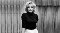 Marilyn Monroe Wallpaper 20