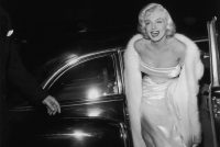 Marilyn Monroe Wallpaper 34