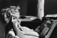Marilyn Monroe Wallpaper 32