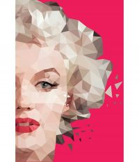 Marilyn Monroe Wallpaper 28