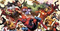 Marvel Wallpaper 50