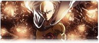 One Punch Man Wallpaper 21