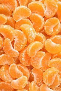 Orange Aesthetic Wallpaper 20