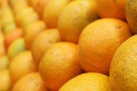 Orange Aesthetic Wallpaper 50
