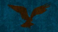 Ravenclaw Wallpaper 13