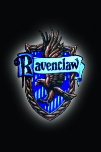 Ravenclaw Wallpaper 15