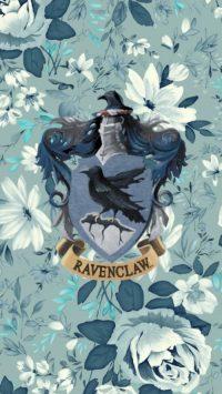 Ravenclaw Wallpaper 14