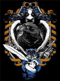 Ravenclaw Wallpaper 32