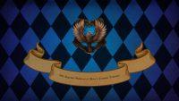 Ravenclaw Wallpaper 31