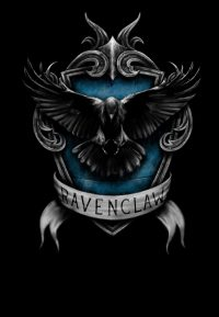 Ravenclaw Wallpaper 30