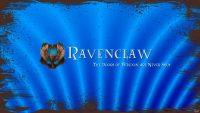 Ravenclaw Wallpaper 21