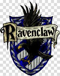 Ravenclaw Wallpaper 20