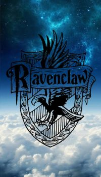 Ravenclaw Wallpaper 18