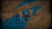 Ravenclaw Wallpaper 16