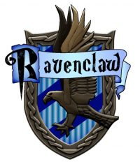 Ravenclaw wallpaper 37
